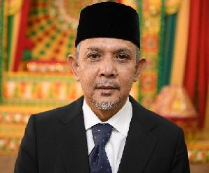 Jelang Ramadhan, Disperindag: Harga Bahan Pokok di Aceh Stabil, Aman!