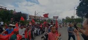 Gubernur Sampaikan Belasungkawa Atas Meninggalnya Ketua Kadin Aceh