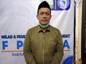 Demi Menyokong Pendidikan Islami, Pemerintah Aceh Alokasikan Dana Dayah dalam APBA