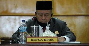 Menjabat Lebih Setahun, DPRK Aceh Tamiang Soroti Jabatan Plt Kabag Barjas