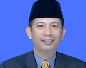 DPRK: Jika Melanggar Aturan, Bupati Aceh Tamiang Harus Copot Plt Kabag Barjas
