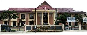 Kuasa Hukum Pemerintah Aceh Apresiasi Putusan Pengadilan Negeri Banda Aceh Tolak Gugatan PT Harum Jaya