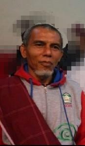 Jujurkah Shabela Abubakar Soal Sekda Aceh Tengah?
