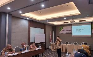 Menjamurnya Investasi Bodong, BEI Aceh: Minta Masyarakat Jangan Terpengaruh Ajakan Investasi