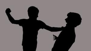 Jemput Anak ke Rumah Mantan Istri, Arif Tewas  di Tangan Suami Mantan Istri