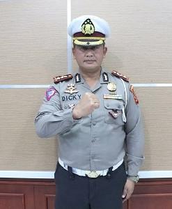 Dirlantas Polda Aceh: Penyebab Kecelakaan di Pantan Terong Harus Diungkap
