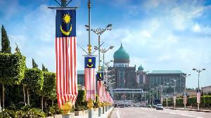 Rusak Hubungan Diplomatik, Malaysia Perintahkan Korut Tutup Kedubes Dalam 48 Jam