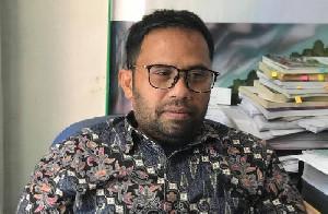 WALHI Minta Pemerintah Aceh Lakukan Investigasi Peristiwa di Manggamat