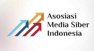KIP dan AMSI, Tandatangani Nota Kesepahaman Mendorong Keterbukaan Informasi Publik