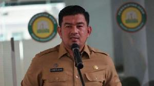 Jangan Terlantar, Ini Pesan BPPA Jika Masyarakat Aceh Ingin Merantau ke Jakarta