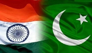 Kunjungan Jenderal Pakistan ke India, Mengajak Kubur Masa Lalu