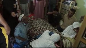 Begini Kronologis Lengkap, Pembantaian Keluarga Guru Ngaji di Aceh