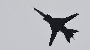 Kursi Pelontar Mendadak Aktif, Tiga Pilot Rusia Tewas