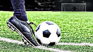 Piala Menpora 2021 : Pemain Asing Silvio Escobar di Naturalisasi Persiraja