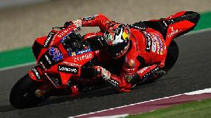 28 Maret MotoGP 2021 Dimulai, Berikut Jadwalnya