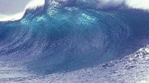 Pasca Gempa M 7,2 di Jepang, Pemerintah Cabut Status Potensi Tsunami
