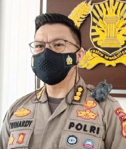 Direskrimsus Polda Aceh Gandeng PPATK Telusuri Kasus Yalsa Boutique