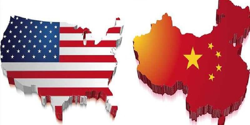 Lima Perusahaan China Dianggap Mengancam Keamanan AS, Termasuk Huawei