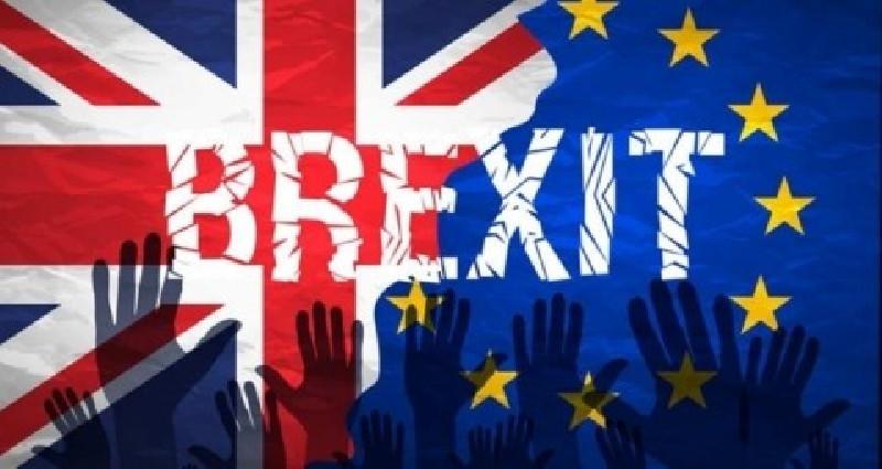 PM Inggris: Kami akan Selesaikan Masalah Teknis dengan UE
