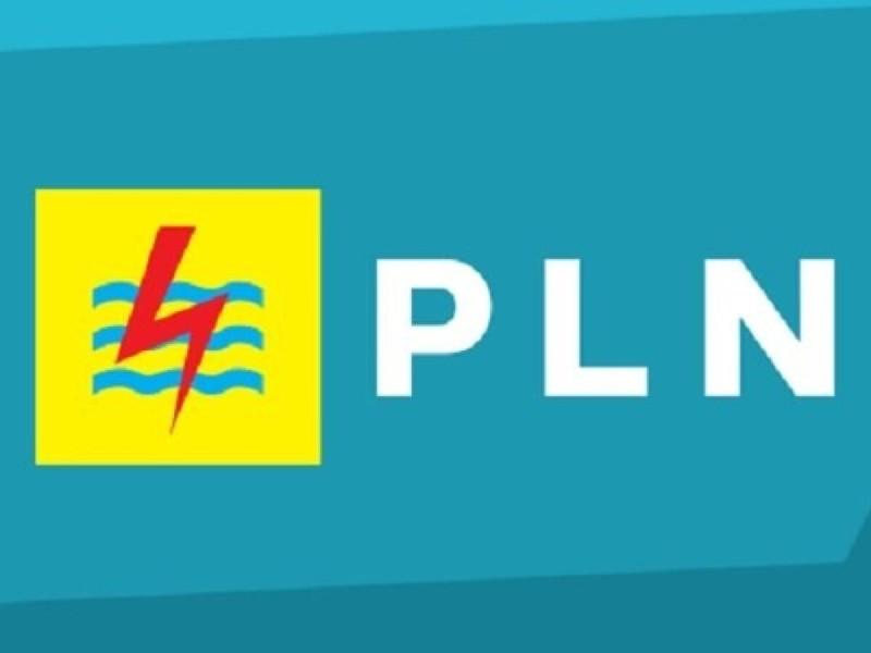 PLN Perpajang Diskon Tambah Daya
