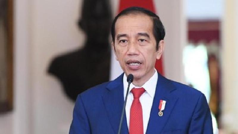 Pemuda Muhammadiyah Kelola Tanah 19 Ribu Hektare Dari Presiden Jokowi