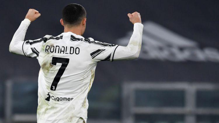 3 Tahun Kepergian Ronaldo Masih Meninggalkan Bekas bagi Real Madrid