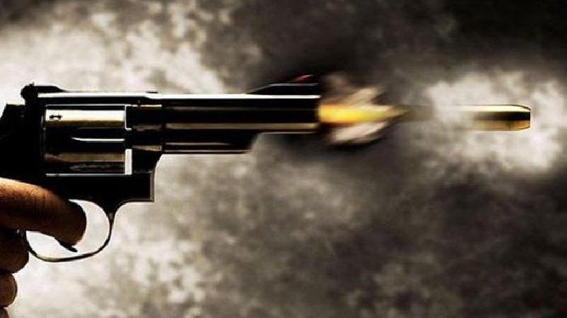Pemuda di Medan Tewas Ditembak OTK