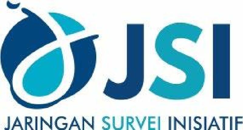 Yuk Isi Kuesioner JSI Untuk Mencari Sosok Pemimpin Aceh Masa Depan