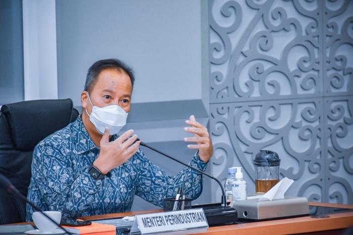 Pekan Depan, Indonesia Siap Unjuk Gigi Di Ajang Pameran Teknologi Industri Terbesar di Dunia