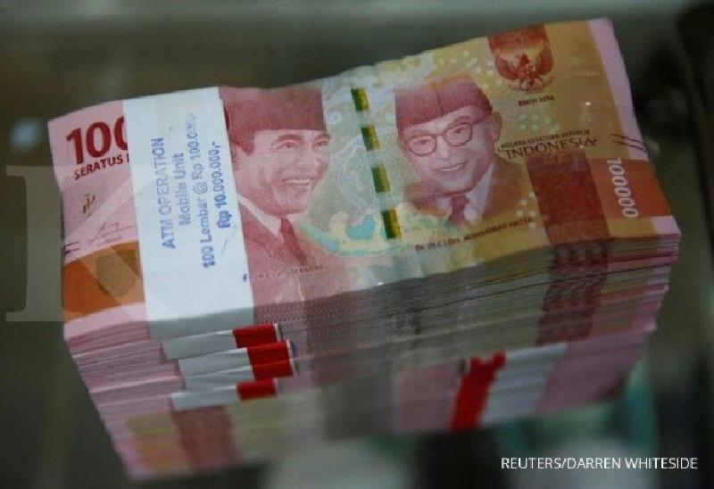 BI Siapkan Uang Tunai Rp152,14 Triliun Selama Ramadan dan Lebaran