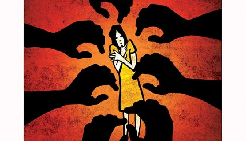 Jadikan Perempuan Alat Barter Hutang, Bukti Mundurnya Kesetaraan Gender