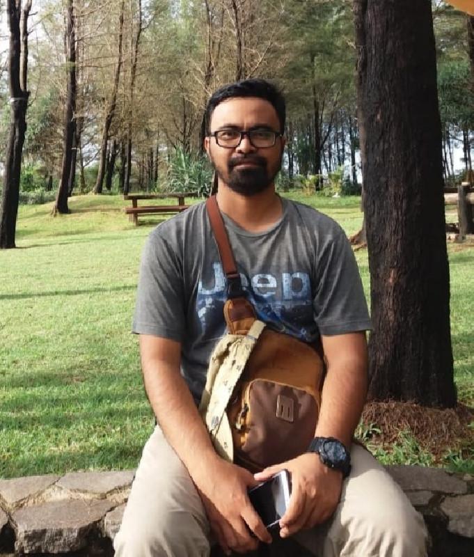 Narkoba: Sisi Gelap Perubahan Sosial di Aceh