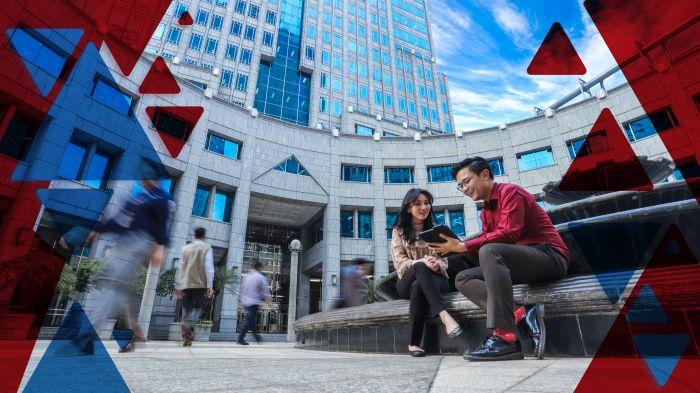 Bank Indonesia : Cadangan Devisa Maret 2021 Tetap Tinggi