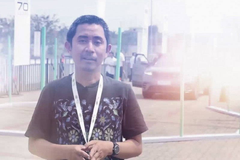 Modernisasi Kapal Selam Mandiri, Jaga Marwah Indonesia