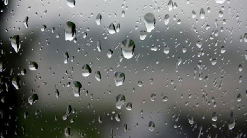 Hari Pertama Puasa, BMKG: Aceh Berpotensi Hujan