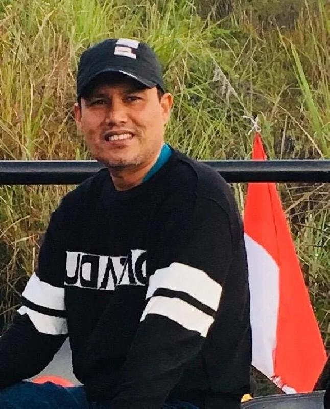 Panglima Laot Minta Pemerintah Bangun Industri Perikanan di Aceh