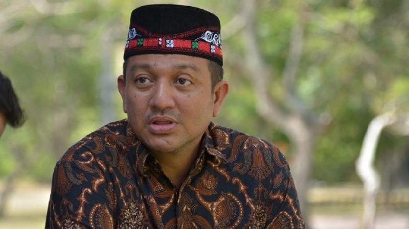 Akademisi: Bapak Perkosa Anak Bukan Hal Baru di Aceh, Sangat Sering Terjadi