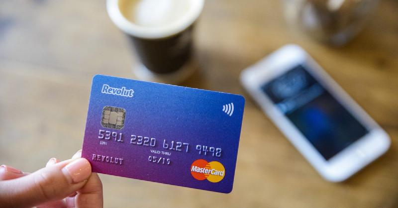 Sky News: Fintech Asal Inggris Menuju Valuasi $10 Miliar dengan Pendanaan Baru