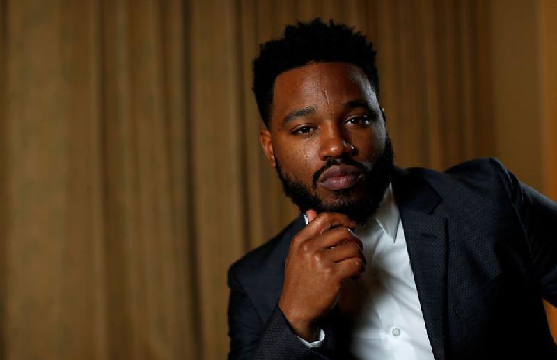 Sutradara Ryan Coogler Tidak Akan Boikot Georgia untuk Syuting Sekuel Black Panther