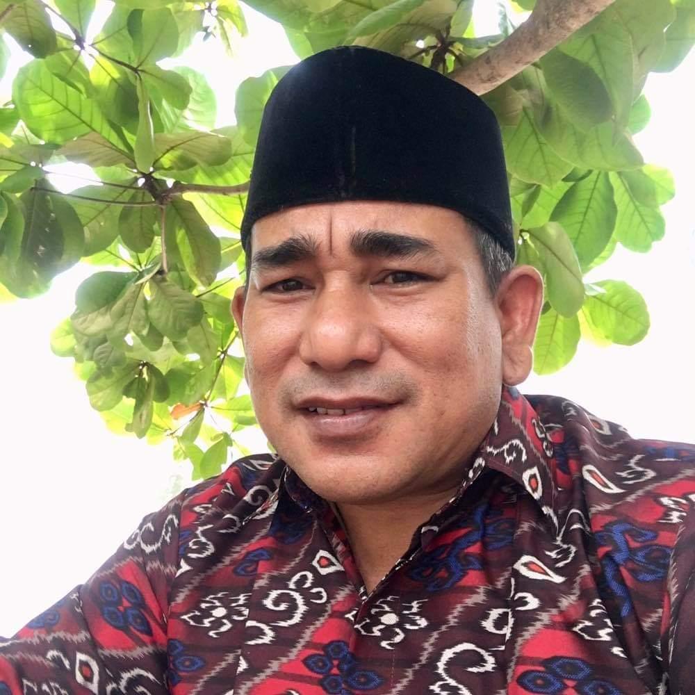 Praktisi Hukum : KIP Aceh Tidak Berwenang Tetapkan Penundaan Pilkada