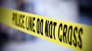 Mayat Ibu Hamil Terbungkus Kasur Ditemukan di Surabaya