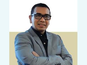 Pegawai BUMN Disebut Terlibat Bom Makassar, Staf Erick Thohir Membantah