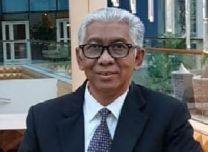 Aceh Kembali Buka Bantuan UMKM 2021, ini Syaratnya