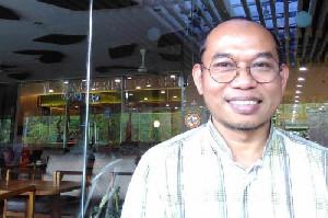 Pengamat Teroris: Akan Ada Teror Lagi di Indonesia