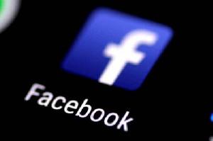 Muslim Advocates Gugat Facebook Terkait Penghapusan Ujaran Kebencian