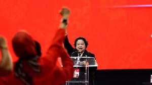 Mimpi Megawati yang Diwujudkan Jokowi