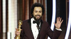 Aktor Muslim Ini Masuk Daftar Selebriti Terkaya