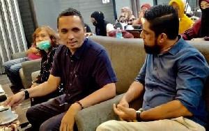 50 Pelaku Usaha Ekonomi Kreatif Aceh, Ikut Pelatihan Periklanan Kreatif
