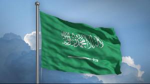 Arab Saudi dan Iran Dikabarkan Lakukan Pertemuan Rahasia