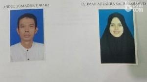 Keluarga Bangga Keistimewaan Fatimah Az Zahra, Senang Dinikahi Ustadz Somad